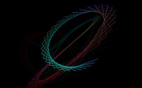 Screen Shot 2013-08-25 at 13.04.35 1