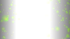 Screen Shot 2013-10-21 at 13.57.48