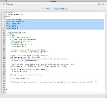 Screen shot 2013-01-10 at 13.38.26