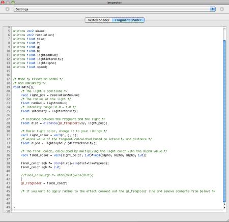 Screen shot 2013-01-10 at 13.52.26