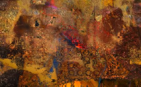 glitch texture 1