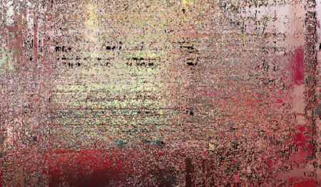 Glitch Texture 7