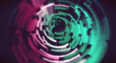 radial2
