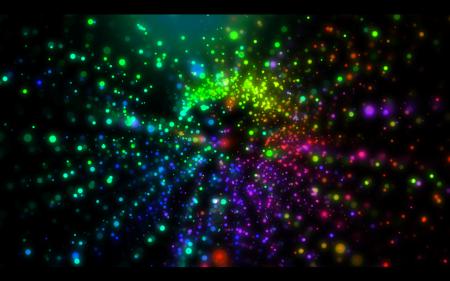Particles_4