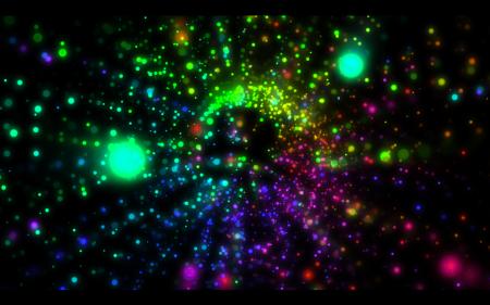 Particles_5