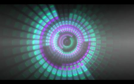 Screen Shot 2013-08-25 at 02.08.02 1