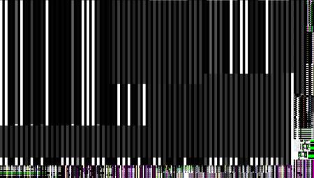 Screen Shot 2013-09-09 at 15.56.22 1