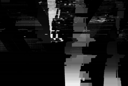 Screen Shot 2013-09-21 at 02.32.41