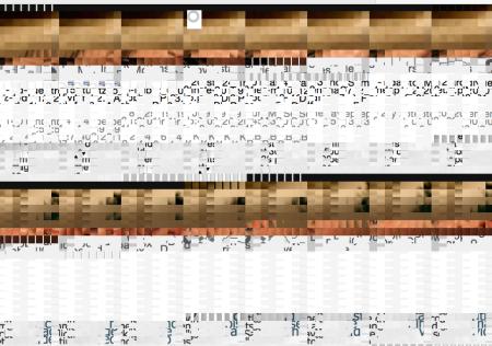 Screen Shot 2015-01-26 at 00.50.35