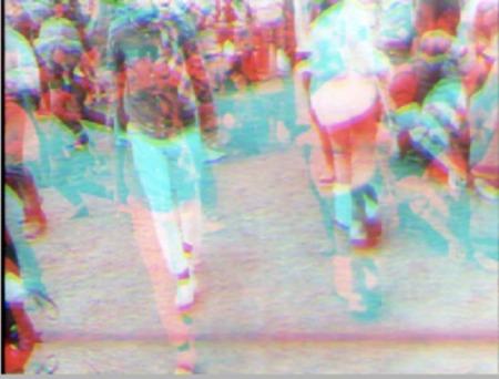 tumblr_l0u5s9dPmZ1qak0lto1_500