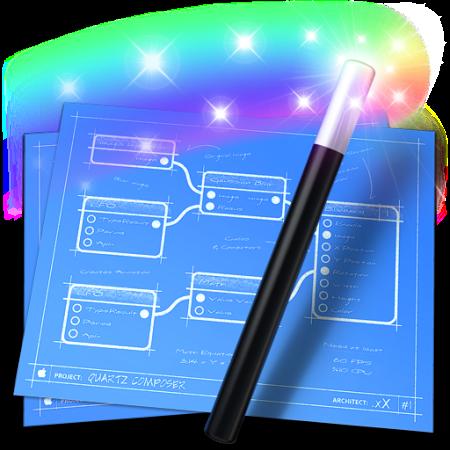 Quartz_Composer_Icon