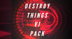 131010-ilqc-destroythings-vj-ar-43-pack_251x139