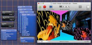 QC_3Dcompositing_640