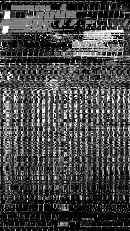 FF_Glitch_Texture_Still_1