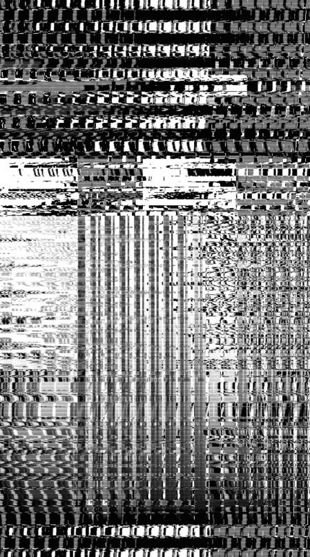 FF_Glitch_Texture_Still_5