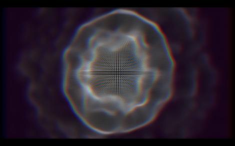 Screen Shot 2014-08-25 at 17.35.12