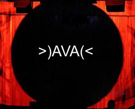 ava-circle30